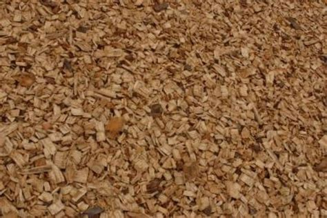 landscaping wood chips rubber mulch landscaping tips