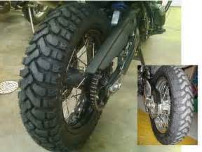 Craigslist Kamloops Truck Tires New And Improved Ktm690 Wunderfest Page 973 Advrider
