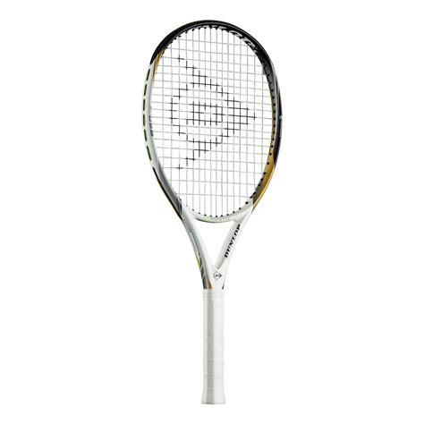 Raket Dunlop Biomimetic Power 3100 dunlop biomimetic s8 0 lite tennis racket sweatband