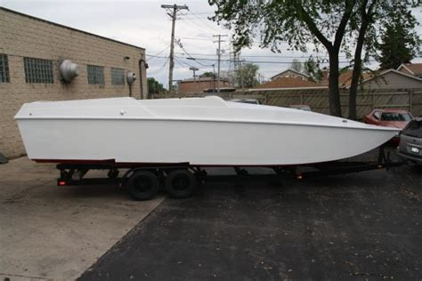 offshore cat boats for sale superboat cat 4 sale offshoreonly