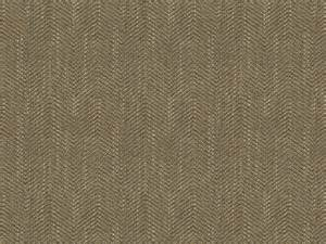 churchill hemp fabric furniture company