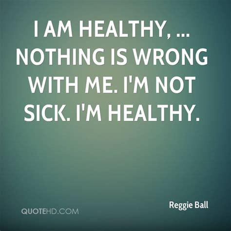 not lethargic image gallery i am not sick