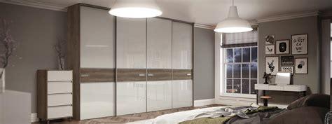 Built In Sliding Wardrobes by Doors Wardrobe Bedroom Designer Doors Draws Fitted