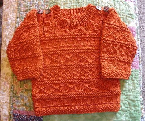 knitting pattern ravelry 1000 images about knit baby on pinterest baby sweaters