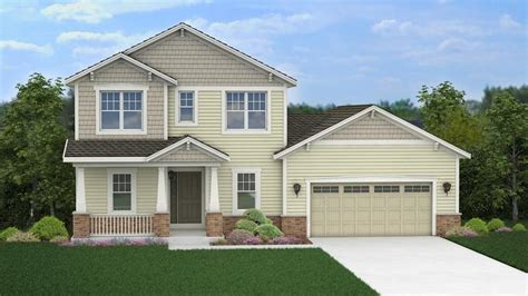 Bayfield Garage by Carriage House Garage Apartment Carriage House Plans
