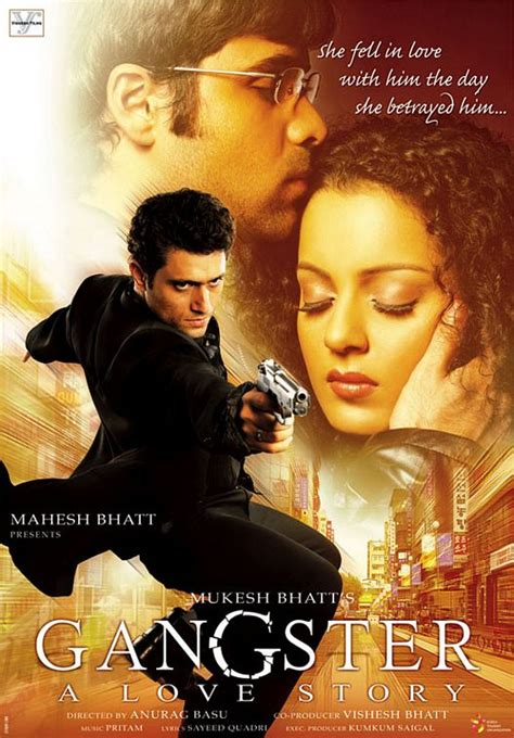 gangster film online watch chat pedia gangster 2006 hindi movie watch online