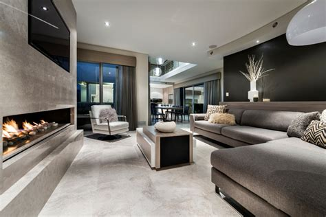 The Living Room Coogee by The Marina Port Coogee Living Room Perth By Grandwood By Zorzi