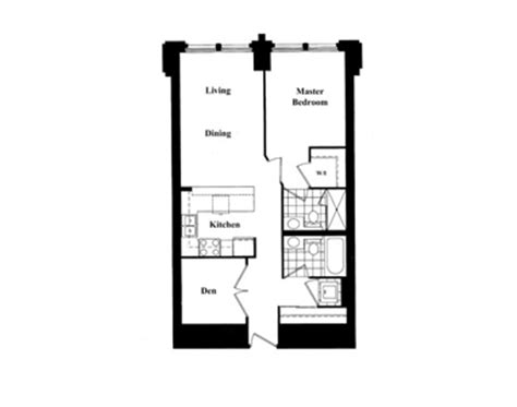 628 fleet street floor plans index of gallery featured 73