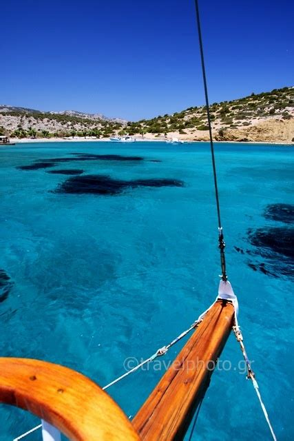 sailing weekend greece 17 best images about greece the island of simi on