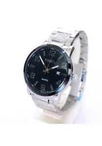 Dompet Pria Exclusive Formal Kerja Armani Murah branded jam tangan pasti murah store