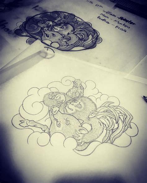 william tattoo you instagram 280 best instagram images on pinterest irezumi arm