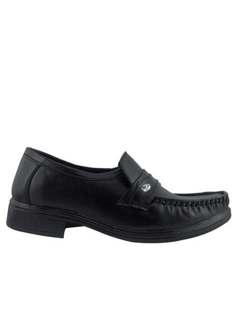 Gentleman Shoes Black elvace black gentleman formal shoes 9013