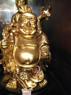 Lilin Jelly Sembhayang Dewa Budha Kwan Im 60jam jual patung budha fiber dhammamanggala