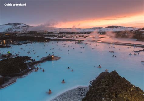 iceland blue lagoon and northern lights package 5 day family friendly winter package golden circle