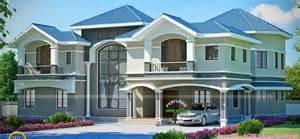 Duplex House Designs modern beautiful duplex house design amazing