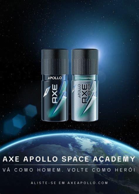 c axe reviews axe lynx apollo 2012 reviews and rating