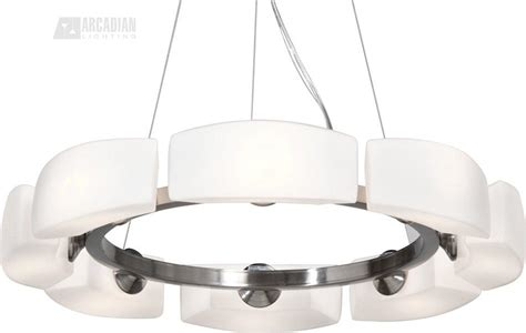 discount lighting fixtures atlanta artcraft lighting ac608bn atlanta modern contemporary