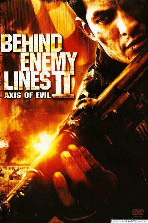 download video film perang dunia 2 film perang dunia behind enemy lines 2 axis of evil 2006