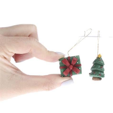 miniature christmas trees gallery of cone christmas tree