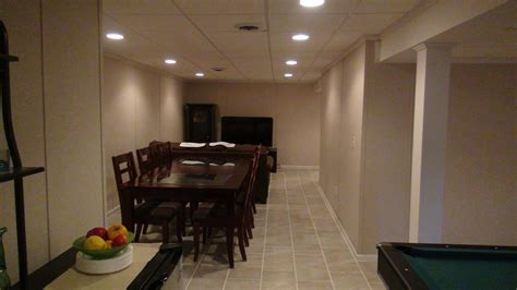 basement contractors milwaukee milwaukee county wisconsin s basement finishing contractor