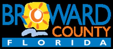 Broward County Clerk Of Court Official Records Broward County Fl Genweb Entry Page