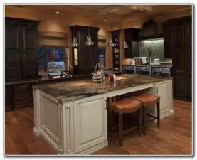 kitchen wall colors kitchen wall colors with honey oak cabinets page