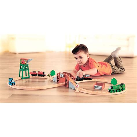 Siesil Set Ori By Layra 17 best images about trains on toys tracks and play sets