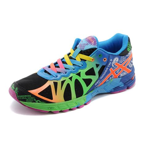 asics tiger running shoes 2014 asics mens running shoes onitsuka tiger running