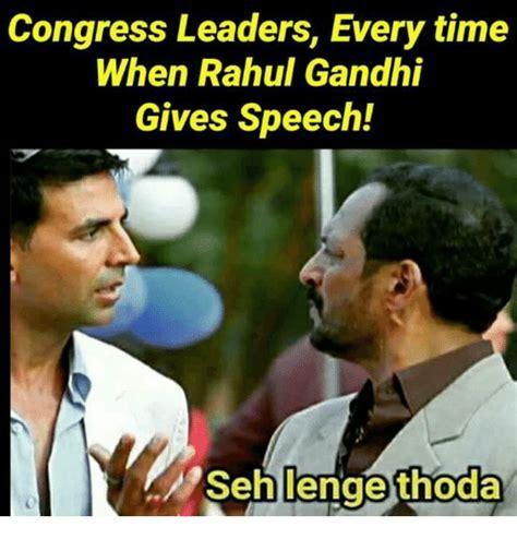 Memes On Rahul Gandhi - 25 best memes about rahul gandhi rahul gandhi memes