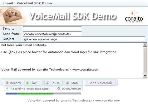 audio format in java play audio file java applet