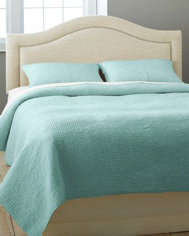 real simple coverlet 17 best images about bedroom on pinterest quilt sets