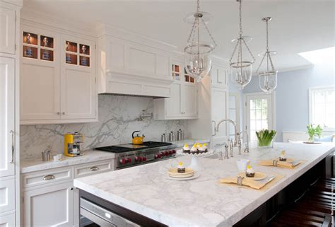 kitchen designers ct greenwich ct kitchen traditional kitchen other metro