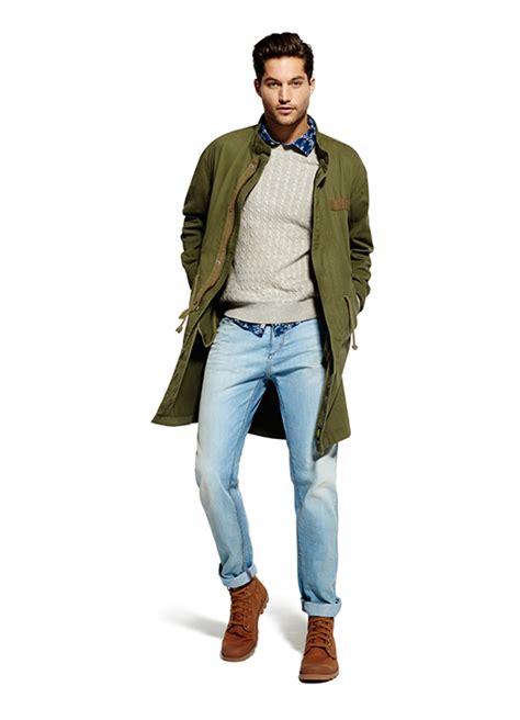 abbigliamento ufficio uomo it nuova collezione primavera estate 2015