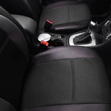 housse siège auto bébé confort car pass housse de si 232 ge voiture universelle conception