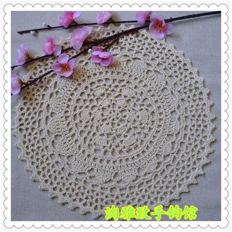 Lace Shelf Liner by Popular Shelf Liner Buy Cheap Shelf Liner Lots From China Shelf Liner Suppliers On Aliexpress