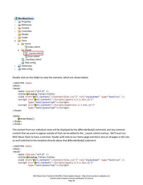 js mvc pattern using viewbag in javascript phpsourcecode net