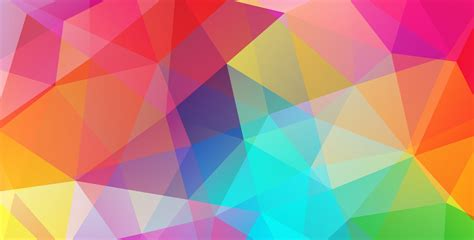 colorful design web design color theory how to create the right emotions