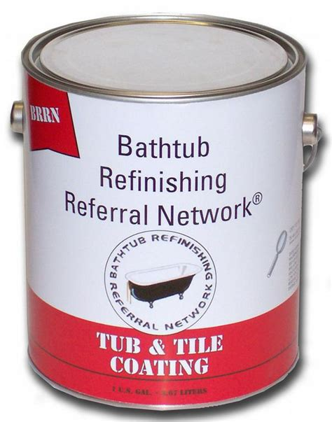 Bathtub Refinishing Paint Home Depot by Reglaze Bathtub Kit 171 Bathroom Design