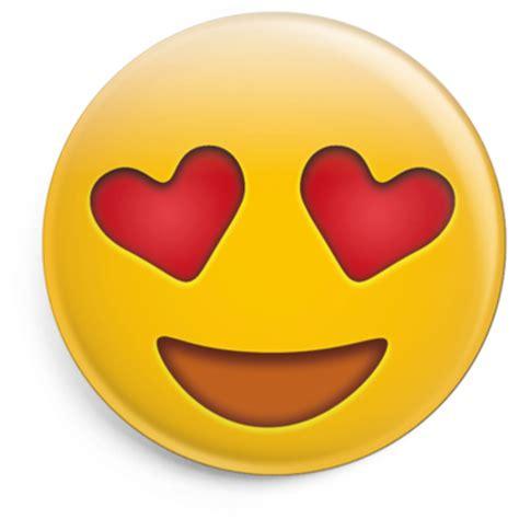 imagenes png emoji emojis de whatsapp buscar con google emoticonos o