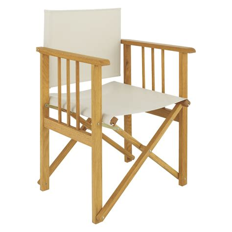 Dining Room Chair Covers Directors Chair Ikea Africa Oak Directors Chair Frame
