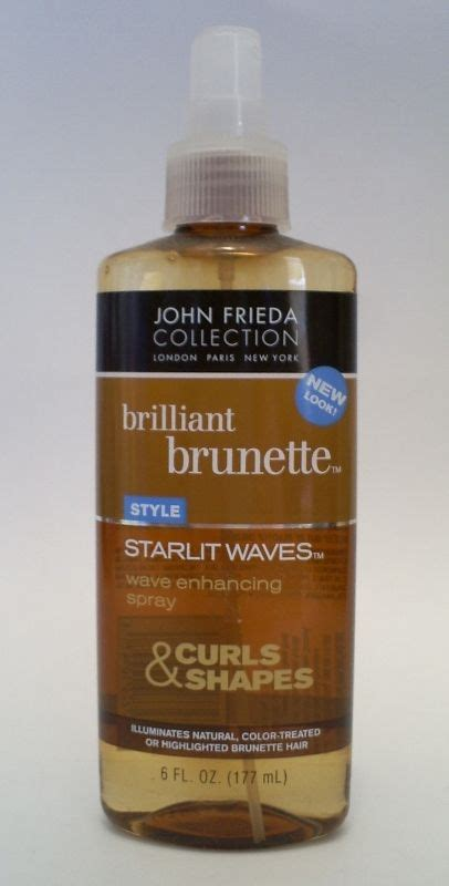 Review Frieda Starlit Waves by Brilliant Starlit Waves