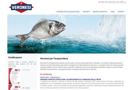 pesce alimentazione alimentazione pesce mangime per pesci