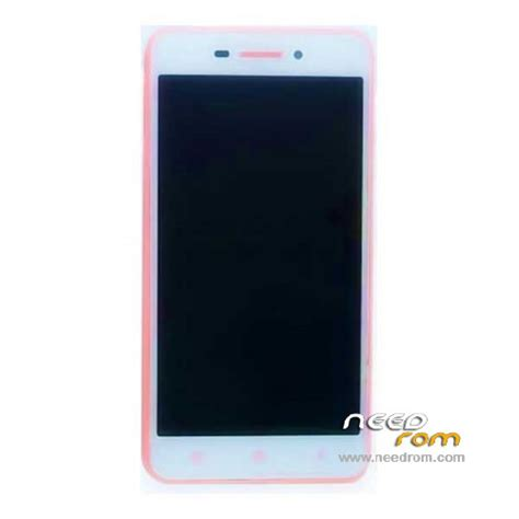 Lenovo S60 rom lenovo s60 t official add the 01 20 2015 on needrom