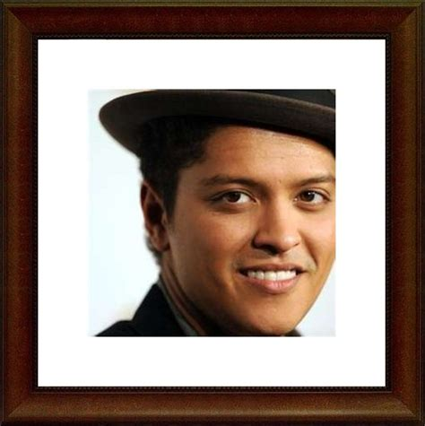 born bruno mars 1000 images about favorite musical artists on pinterest