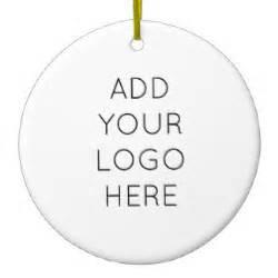 Personalized Christmas Ornaments Ideas 15 White » Ideas Home Design