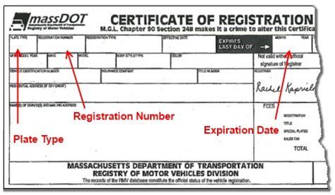 registry of motor vehicles leominster mass registry of motor vehicles locations ma impremedia net