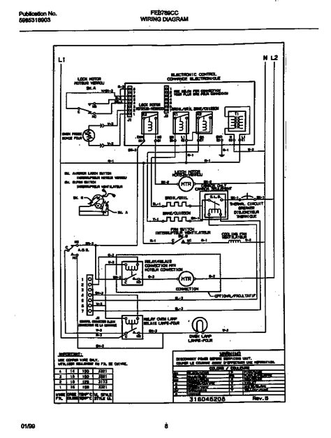vespa gt200 wiring diagram ignition imageresizertool