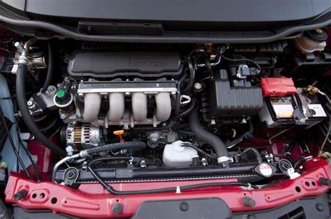 old car repair manuals 2011 honda fit engine control 2013 honda fit sport autoblog