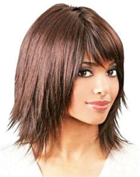55 yr old short hairstyles hairstyles for 55 year old women hairstyles for women