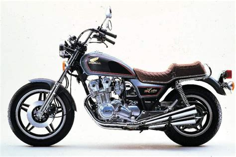 foto show honda cb 750 caf 233 racer und rcb 1000 legendy cz honda cb 750 c